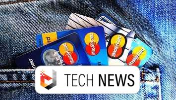 How to Get a Free Virtual Credit Card in India