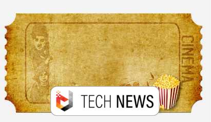 Free Hindi Movies Download Websites List 2